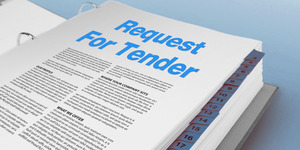read about Various ways how services tenders can benefit a company