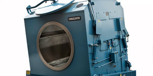 read about Reliable Dryers to Boost Productivity and Reduce Downtime