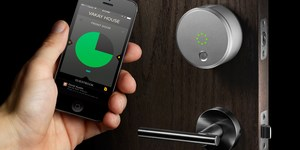 read about What are Smart Locks?