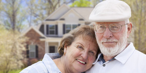 read about What to consider when buying a second home in retirement