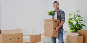 read about Why Should you Rely on the Local Movers in Washington, DC?
