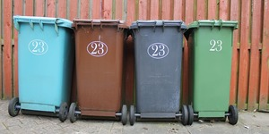 read about Here is why you should invest in skip bins