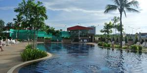 read about Condo for sale Pattaya find your home in Thailand