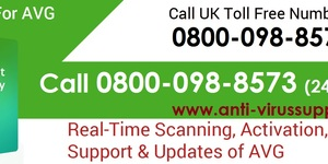 read about Avg Contact Number UK 0800-098-8573 Avg Help Number UK