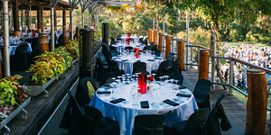 read about Finding the best Margaret River Winery Breakfast service: Facts and My