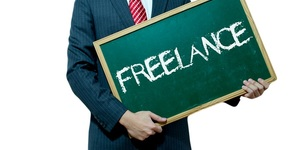 read about 6 Smart Tips to Find Good Freelance Projects Online