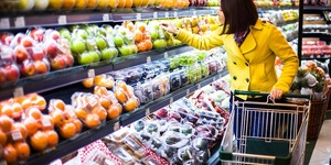 read about 5 Merchandising Tips That Will Increase Sales of Your Food Store