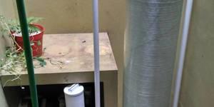 Filter Air Dan Alat Penjernih Air Rumah Tangga