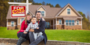 read about Mistakes that Maryland first time home buyers should know
