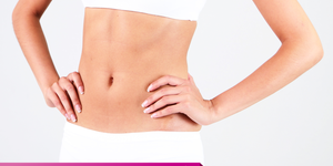 read about Liposuction for Removing Excess Fat and Getting sleek and Slim Body