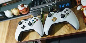 read about PS Consoles