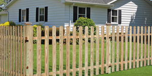 read about 5 Effective Ways to Protect Your Fencing