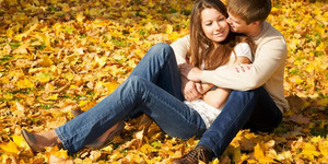 read about Making Relationships On Millionaire Dating Sites