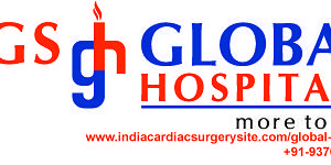 read about Why Choose Global Hospital Chennai India for Heart Valve Surgery?