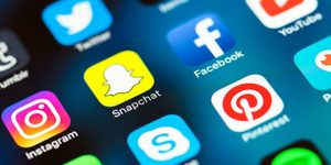 read about Social Media And Its Uses For The Entrepreneurs