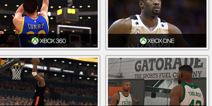 read about Accommodate courage on the Buy NBA Live 18 Coins