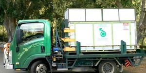 read about The Top 4 benefits of Skip Hire Services