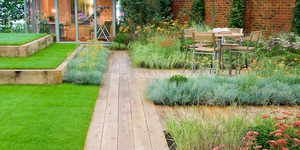 read about Embracing Nature: How To Bring The Outside Into Your Home