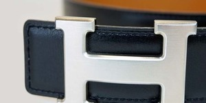 read about Where to Get Leather Hermes Belt Original Designs