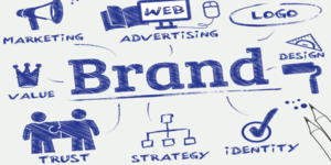 read about What Makes A Successful Brand