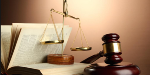 read about Should I Work With A Truck Accident Attorney?