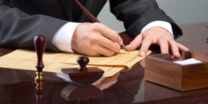 read about Working With A Trademark Attorney