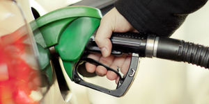 read about Why A Digital Solution For Fuel Card Is A Must-Have?