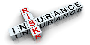 read about The Affordable Liability Car Insurance by All Risk Insurance