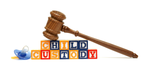 read about Filing Petition For Child's Primary Custody