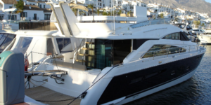 read about Five Things You Should Know Before Buying A Boat