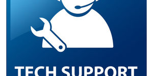 read about Gmail Tech Support Number 1800431400