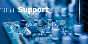 read about Malware Support No. 180041400