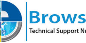 read about Technical Support For Google Chrome@//1800431400\\@