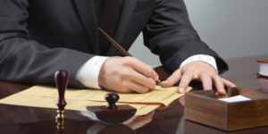read about 4 Questions To Ask Before Hiring An Estate Planning Attorney