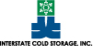 read about Interstate Cold Storage, Inc. to Attend Process Expo 2017 September 19