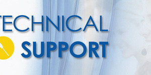 read about ???/////Tech Support For OUTLOOK No.//// 1800431400@@???