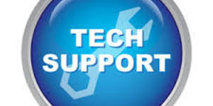 read about 24*7 SERVICES | TECHNICAL SUPPORT FOR GMAIL *@^_^@*-1800431400-*@^_^@*