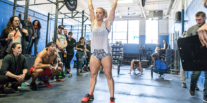 read about 3 Notch Benefits of Crossfit That Will Make You a  CrossFit Enthusiast