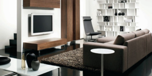 read about Advantages of Contemporary Furniture
