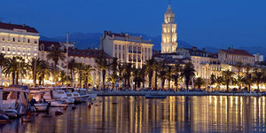 read about How To Save On Your Croatia Sailing Vacation?