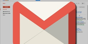 read about How Can You Use Gmail Account and Their Benefits?