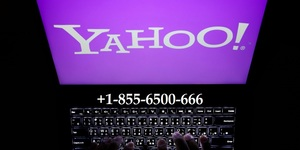 read about Help me to reset my Yahoo account Forgotten password