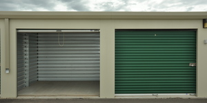 read about Three reasons why you should consider self storage this year