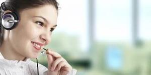 read about CUSTOMER SERVICES NO. FOR YAHOO #1800431400#