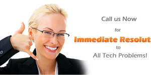 read about TECH SUPPORT FOR YAHOO MAIL @#1800431400#@