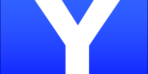 read about #HOOO# [[[C@LL]]#1800431400# | CUSTOMER CARE NO. FOR YAHOO MAIL || YO