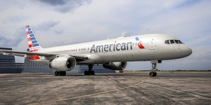 read about How to Track Baggage on American Airlines