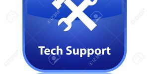 read about BETS TECHNICAL SUPPORT TOLL FREE NUMBER FOR YAHOO \|1800431400|/