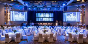 read about 5 Tips for Choosing the Right Caterer for Your Corporate Event