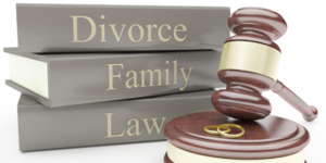 read about The 6 Most Common Reasons for Divorce